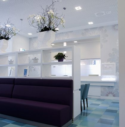 Dental Clinics Zwolle